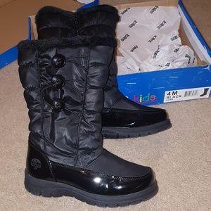 Totes Rain/Snow Boots